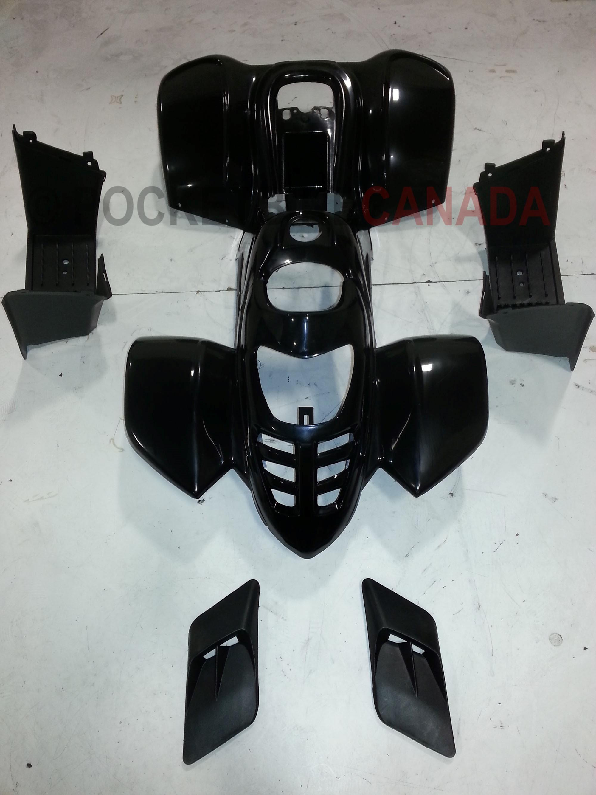 Chopper Wiring Harness Kit : Chopper wiring harness kits speed sensor kit