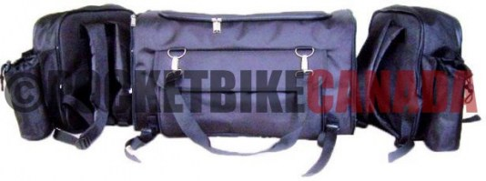 ATV_Rack_Bag_ _Large_Black_Built In_Backpacks_1