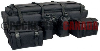 ATV_Rack_Bag_ _Multi Level_Version_1_Black_1