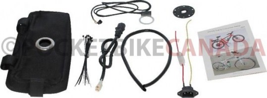 Battery_Bag_ _Power_Installation_Kit_Electric_Bicycle_Ebike_1