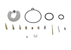 Carburetor_Rebuild_Kit_ _Carburetor_Repair_Kit_19mm_TH90_1