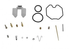 Carburetor_Rebuild_Kit_ _Carburetor_Repair_Kit_27mm_PZ27_1