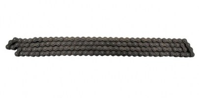 Chain_ _25H_HS25_Reinforced_10m_long_1