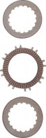 Clutch_Plate_Set_ _Automatic_125cc_Electric_Start_3pc_1