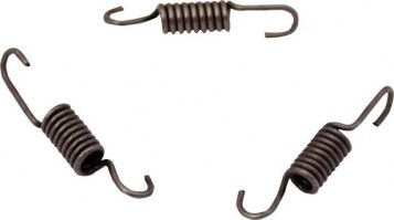 Clutch_Shoe_Spring_ _9_coil_41mm_set_of_3_1