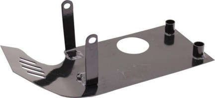 Crash_Plate_ _Skid_Plate_Steel_50cc_to_140cc_Dirt_Bike_Symmetrical_2