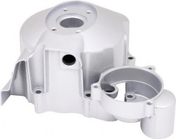 Engine_Cover_ _125cc_to_250cc_Dirt_Bike_Front_Left_1