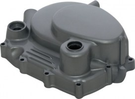 Engine_Cover_ _125cc_to_250cc_Dirt_Bike_Right_1