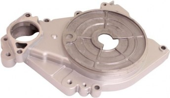 Engine_Cover_ _50cc_to_125cc_Mid_Section_1