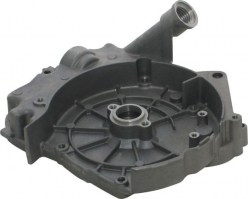 Engine_Cover_ _Crank_Case_Cover_GY6_125cc_150cc_Right_1