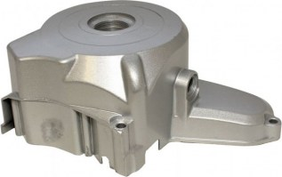 Engine_Cover_ _Stator_Cover_50cc_to125cc_Electric_Start_Top_Mount_Starter_6 pole_1