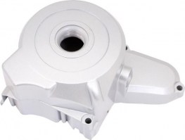 Engine_Cover_ _Stator_Cover_50cc_to_125cc_Electric_Start_Top_Mount_Starter_4 pole_1