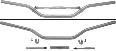Handle_Bar_ _Aluminum_Adjustable_1