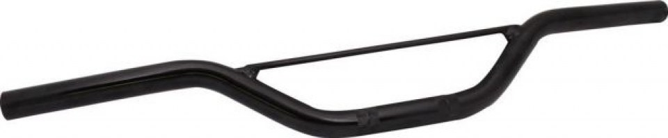 Handle_Bar_ _Youth_Steel_Welded_Black_1