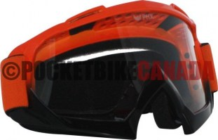 PHX_GPro_Adult_Goggles_ _Gloss_Orange Black_1
