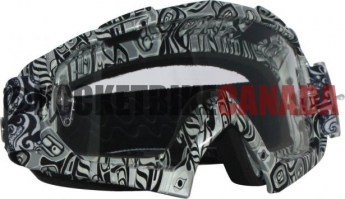PHX_GPro_Adult_Goggles_ _X2_Aztec_Limited_Edition_1