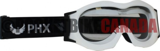 PHX_GPro_Kids__Youth_Goggles_ _Gloss_White_1