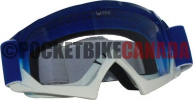 PHX_GPro_Youth_X_Goggles_ _Gloss_Blue White_1