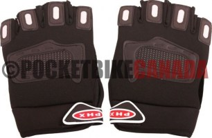 PHX_Gloves_Motocross_1 2_Length_Adult_Black_Large_1