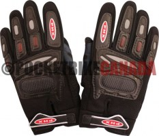 PHX_Gloves_Motocross_Adult_Black_Large_1