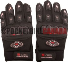 PHX_Gloves_Motocross_Adult_MCS_Race_Edition_Black_Large_1