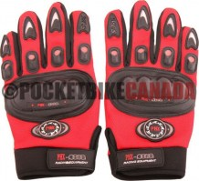 PHX_Gloves_Motocross_Adult_MCS_Race_Edition_Red_X Large_1
