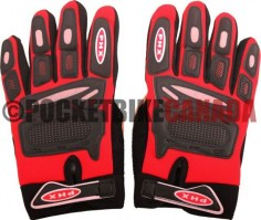 PHX_Gloves_Motocross_Adult_Red_Large_1
