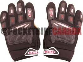 PHX_Gloves_Motocross_Kids_Black_Large_1