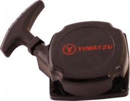 Pull_Start_ _Square_4 Bolt_Yimatzu_Brand_1