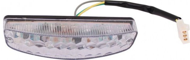 Rear_Light_ _50cc_to_125cc_ATV_LED_Racing_Style_1
