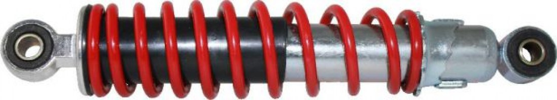 Shock_ _250mm_6mm_Spring_Adjustable_1