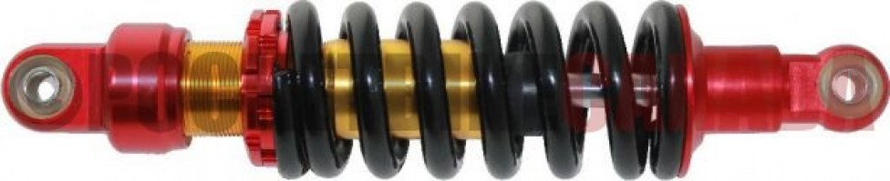 Shock_ _290mm_11mm_Spring_Adjustable_Aluminum_1