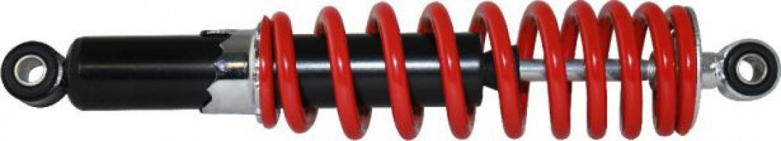 Shock_ _310mm_8mm_Spring_Adjustable_Aluminum_1