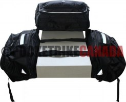 Tank_Bag_ _Rack_Bag_Combo_Black_3_Piece_Set_1