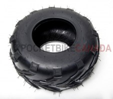 145/70-6 FY-002 16F SuTong Tire  for ATV - G1010036
