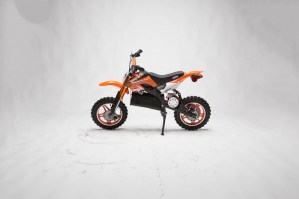electric-kids-dirtbike-02