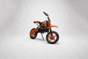 electric-kids-dirtbike-03