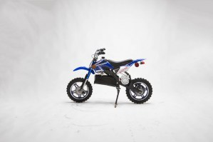 electric-kids-dirtbike-11