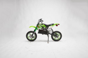 electric-kids-dirtbike-12