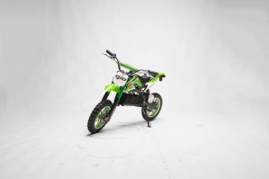 electric-kids-dirtbike-13