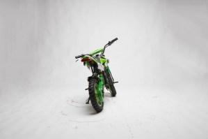 electric-kids-dirtbike-15