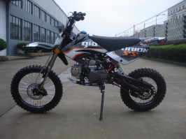 orion125ccdirtbike